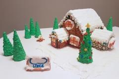 ChristmasAtTheLodge_Web