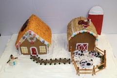 ChristmasOnTheFarm_1_Web