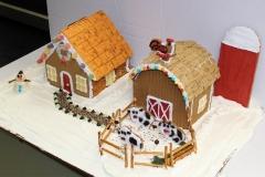 ChristmasOnTheFarm_2_Web