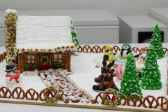 Christmas_Cottage_1_Web