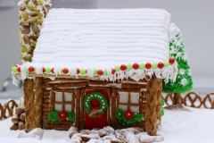 Christmas_Cottage_2_Web