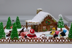Christmas_Cottage_3_Web