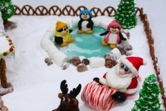 Christmas_Cottage_4_Web