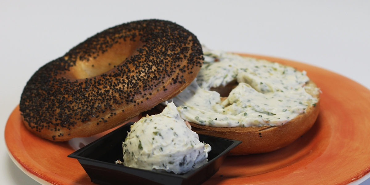 PrivateLabel_1200x600_0004_Bagel 1